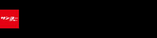 株式会社サンヨーコーヒーフーズのロゴ
